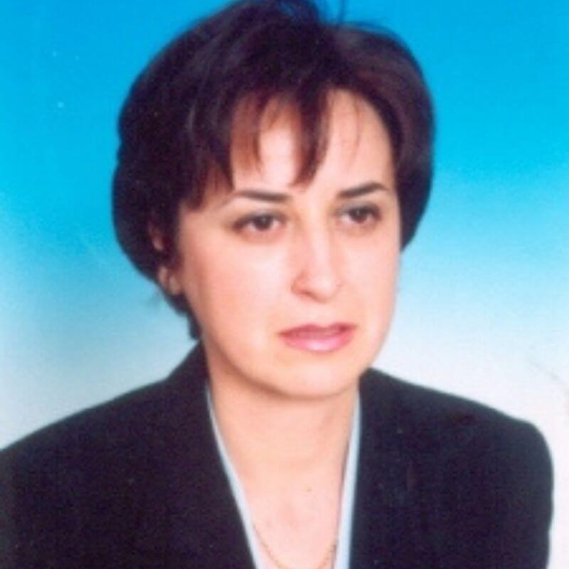 Danka Kostadinović