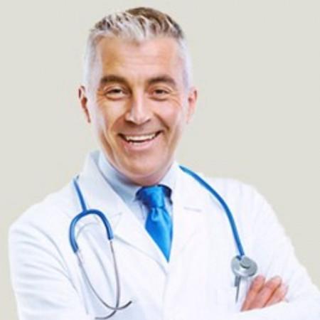 Dr Saša Cvetković je specijalista ginekologije i akušerstva sa višegodišnjim iskustvom. Uža oblast interesovanja mu je lečenje karcinoma grlića materice. Zakažite