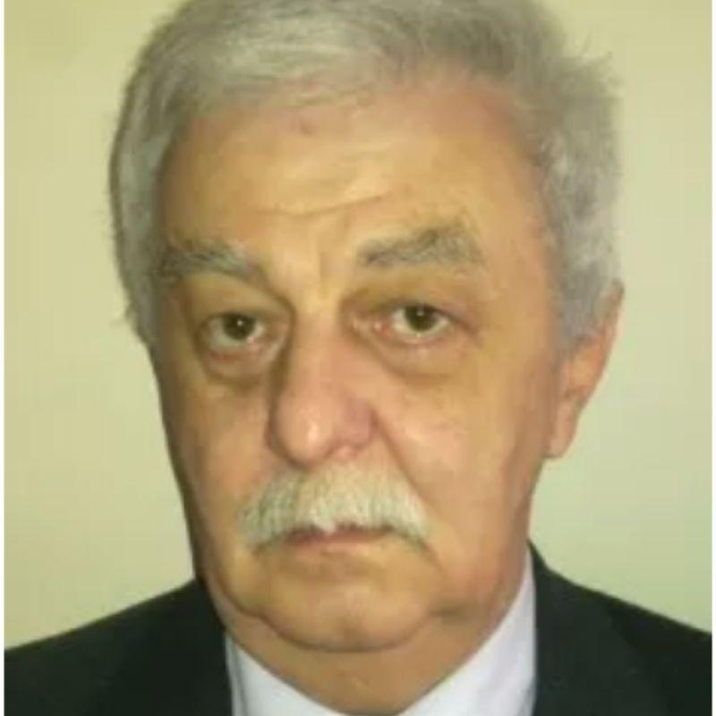 Vladan Petrović