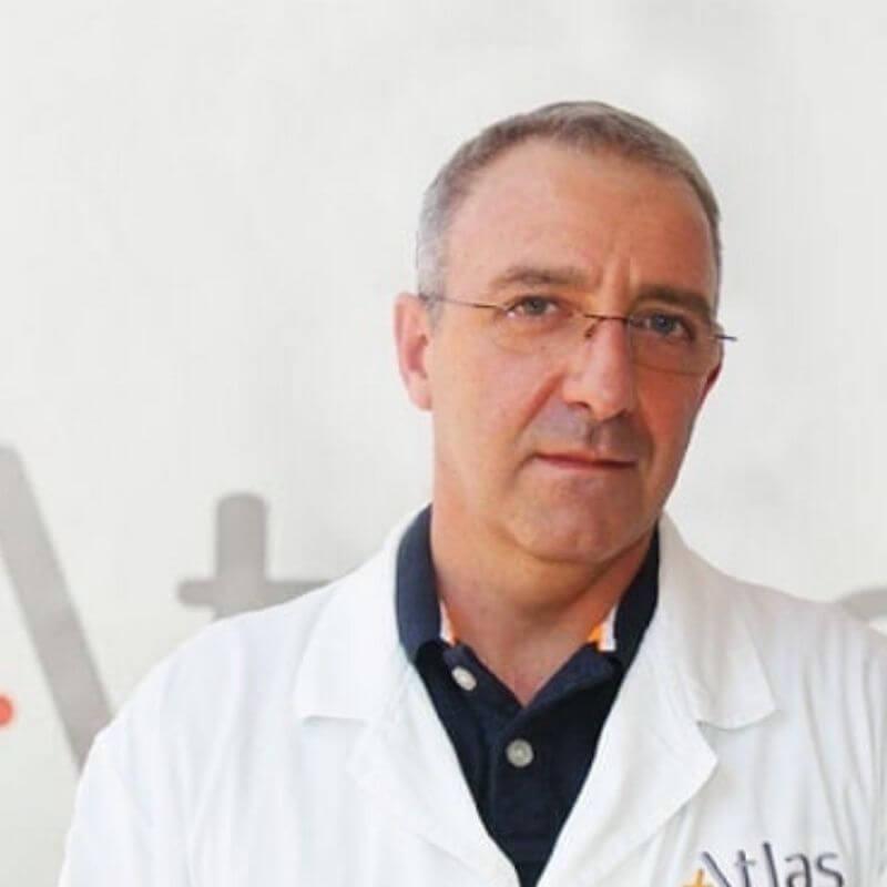 Aleksandar Crnobarić
