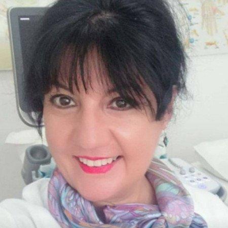 Dr Nina Medojević, urolog, Niš - zakazivanje 063/687-460