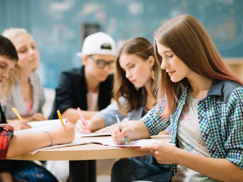 Edukacija za studente medicine o proširenim venama