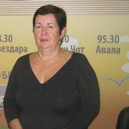 Prof. dr Ljiljana Bumbaširević je specijalista neurologije sa dugogodišnjim radnim iskustvom. Trenutno radi u Beogradu na KCS.