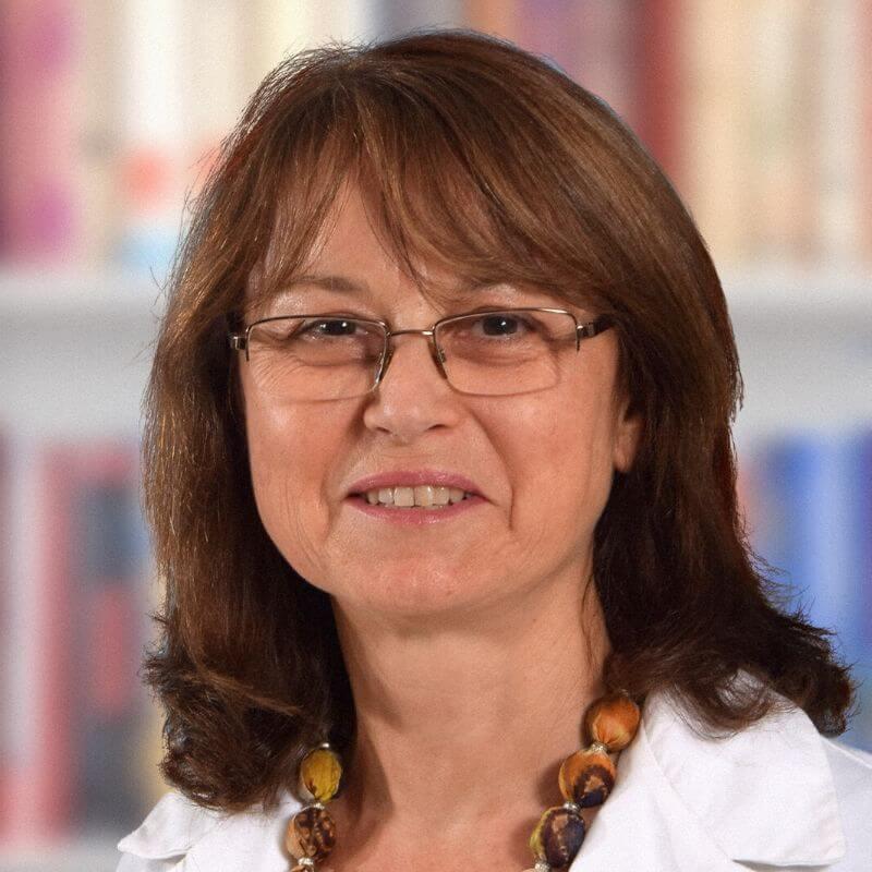 Jelena Rakić Milanović