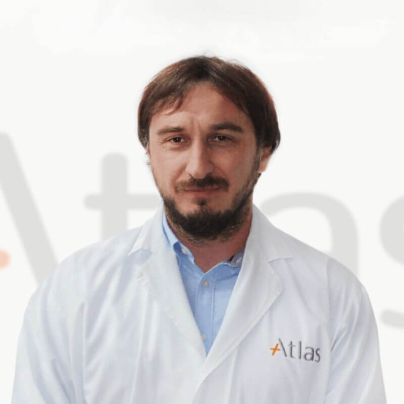 Nikola Lukač