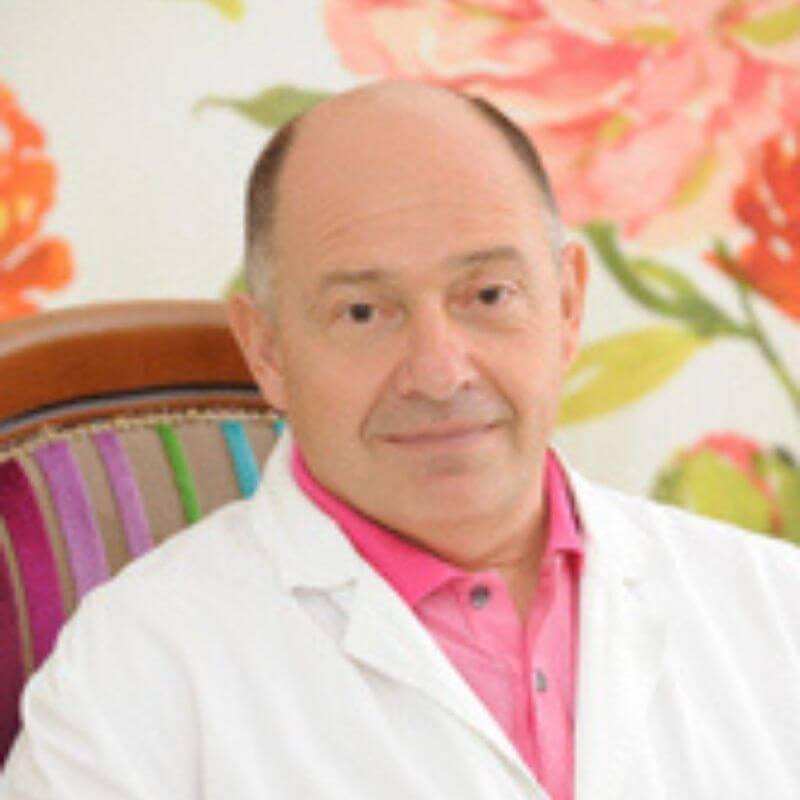 Slobodan Ćirković