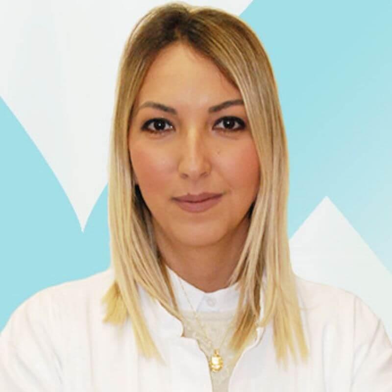 Jelena Šišević
