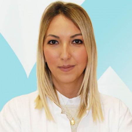 Dr Jelena Šišević je specijalista radiologije u Beogradu. Uža oblast interesovanja joj je MR i CT dijagnostika organa abdomena i male karlice. Zakažite pregled.