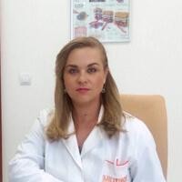 Elisaveta Stanić