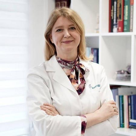 Dr Dragana Košević je specijalista interne medicine, kardiolog iz Beograda. Ima dugogodišnje iskustvo u prevenciji i lečenju srčanih oboljenja.