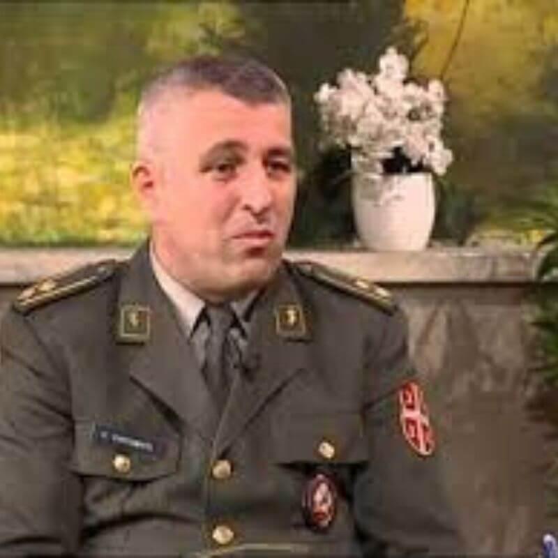 Saša Kiković