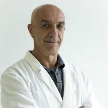 Dr Slobodan Petrović je pulmolog iz Niša sa dugogodišnjim iskustvom. Bavi se lečenjem plučnih bolesti, pre svega astmom. Pogledajte biografiju i zakažite pregled.