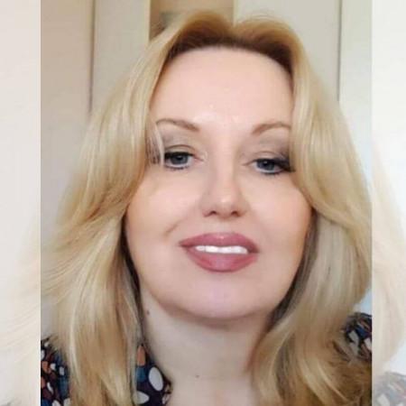 Dr Marina Pančić je medicinski psiholog iz Niša sa dugogodišnjim iskustvom u radu sa decom.