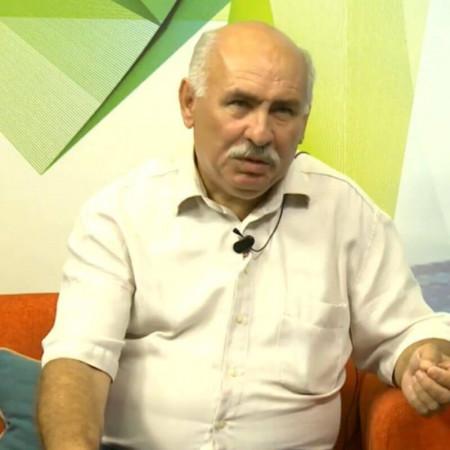 Dr Ljubomir Pavić je specijalista radiologije iz Valjeva. Bavi se, pre svega, CT (skener) dijagnostikom bolesti srca i krvnih sudova. Saznajte više o doktoru.