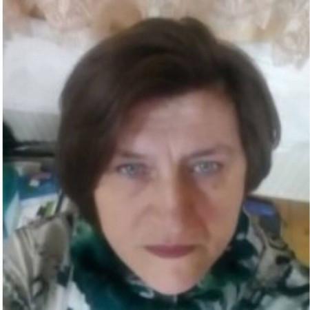Dr Brankica Vasić je specijalista pedijatrije iz Zaječara, sa više od 15 godina iskustva u lečenju dece.