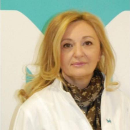Dr Helena Maksimović je specijalista radiologije iz Beograda. Obavlja ultrazvučne, CT i MR preglede celog tela.