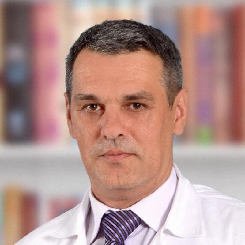 Aleksandar Plašić