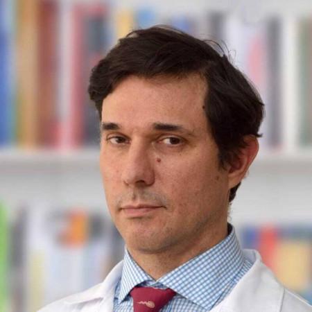 Dr Aleksandar Gaković je specijalista oftalmologije iz Beograda. Bavi se operativnim lečenjem svih vrsta katarakte. Pročitajte više i zakažite pregled.