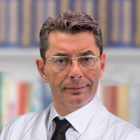 Prof. dr Dejan Radenković je opšti hirurg iz Beograda, sa višegodišnjim iskustvom u lečenju oboljenja pankreasa. Pročitajte više i zakažite pregled.