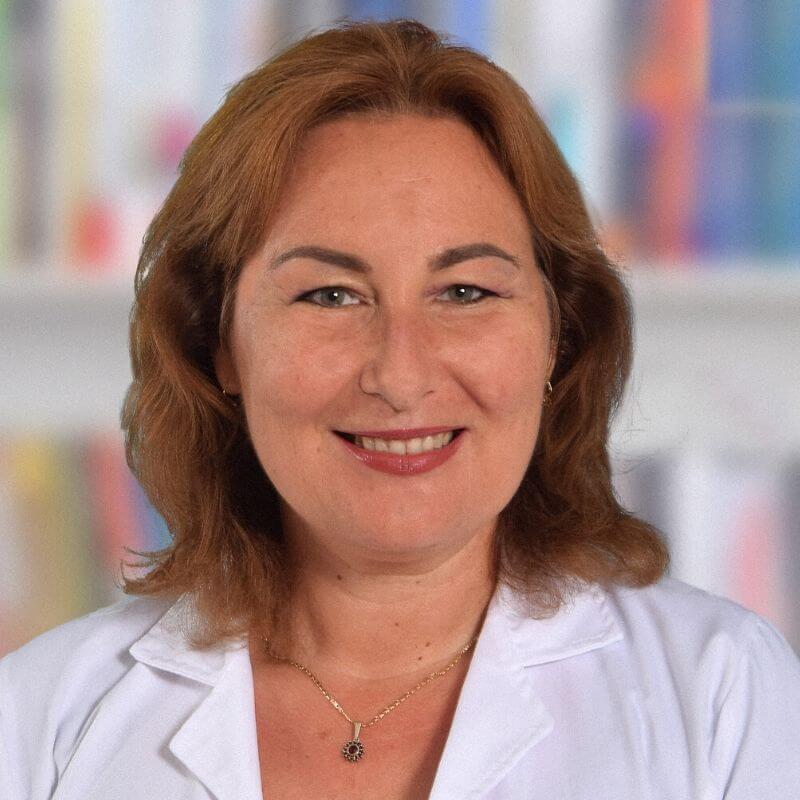 Tamara Lukić