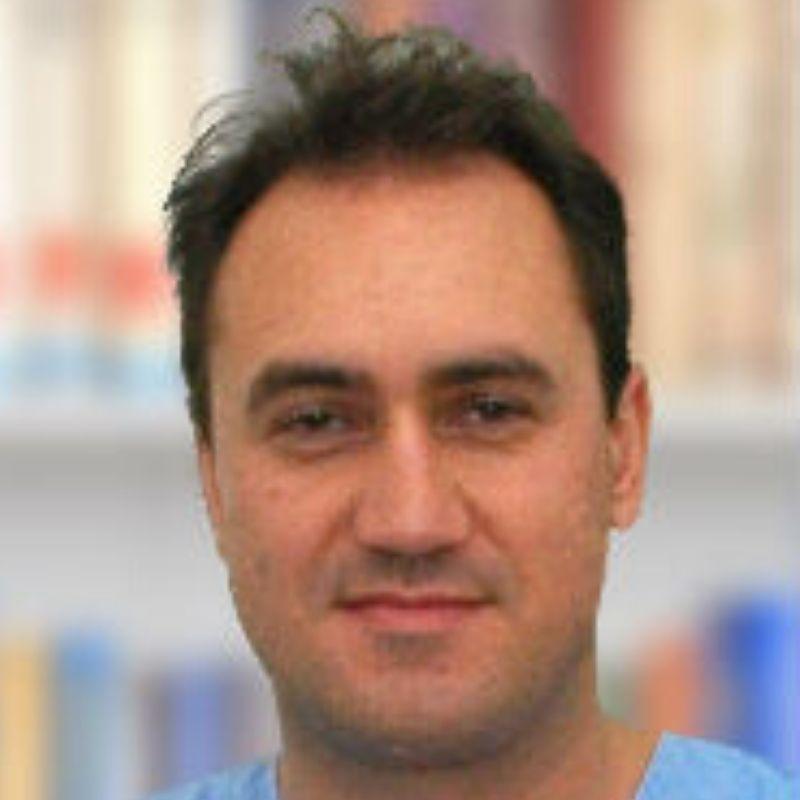 Radoš Đinović