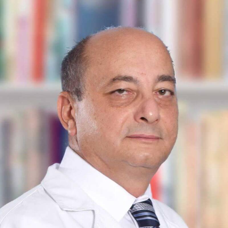 Milan Petronijević