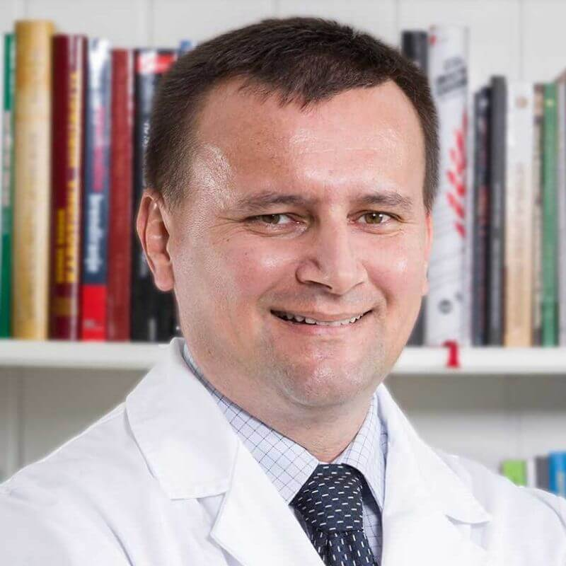 Miljan Mihajlović