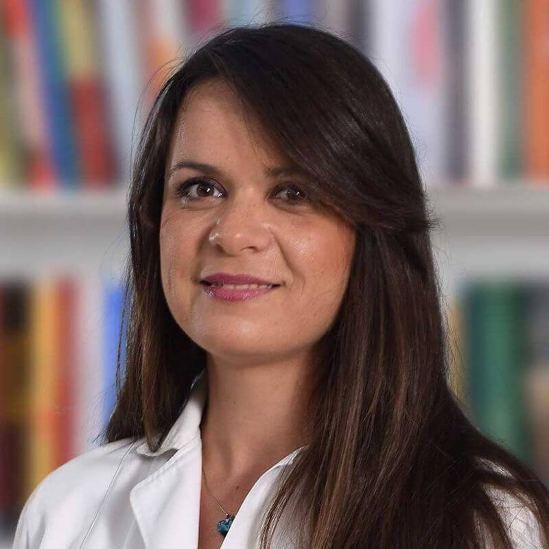 Ana Blagojević
