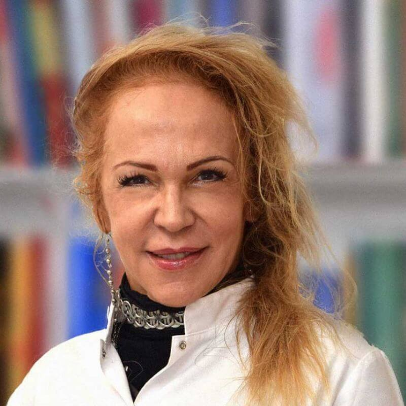 Maja Miličić