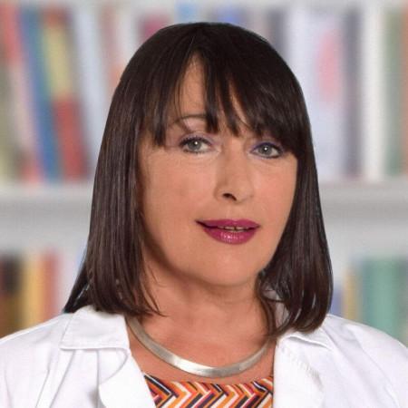 Dr Gordana Tomić je defektolog iz Beograda. Bavi se logopedijom, dečjom neuropsihologijom i neurolingvistikom. Pročitajte više i zakažite pregled.