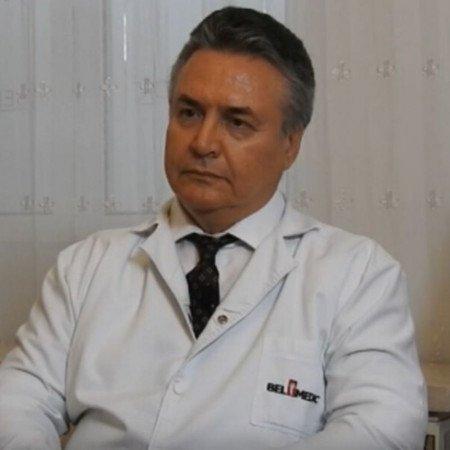 Dr Dragan Antić je specijalista ginekologije i akušerstva iz Beograda, sa 30 godina iskustva u bolničkom radu. Pročitajte više i zakažite pregled.