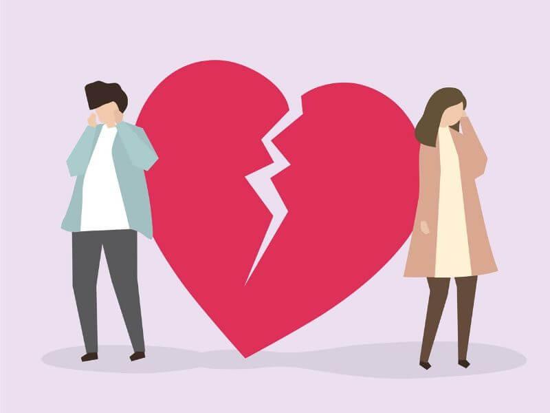 "Da li stres i tuga mogu da ""slome"" srce?"