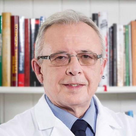 Prof. dr Miodrag Lazić je specijalista urologije iz Beograda. Obavlja dijagnostiku, lečenje, otvorenu i endoskopsku hirurgiju. Pročitajte više i zakažite pregled.