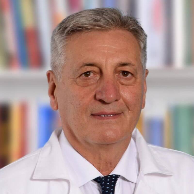 Tomislav Mladenović