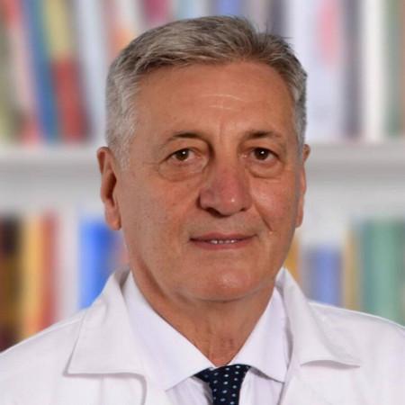 Dr Tomislav Mladenović je specijalista dermatovenerologije iz Beograda. Između ostalog, stručnjak je za autoimunske bolesti kože. Pročitajte više i zakažite pregled.