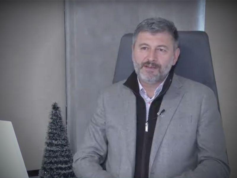 EP005: Dr  Vladimir Stojiljkovic, plastični hirurg