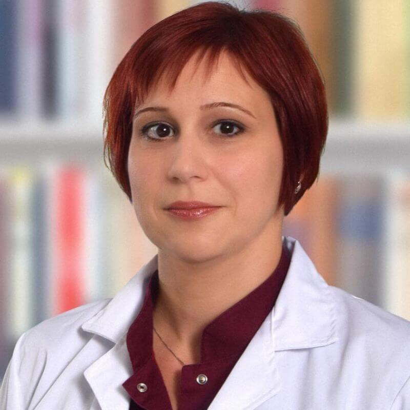 Bojana Bulić
