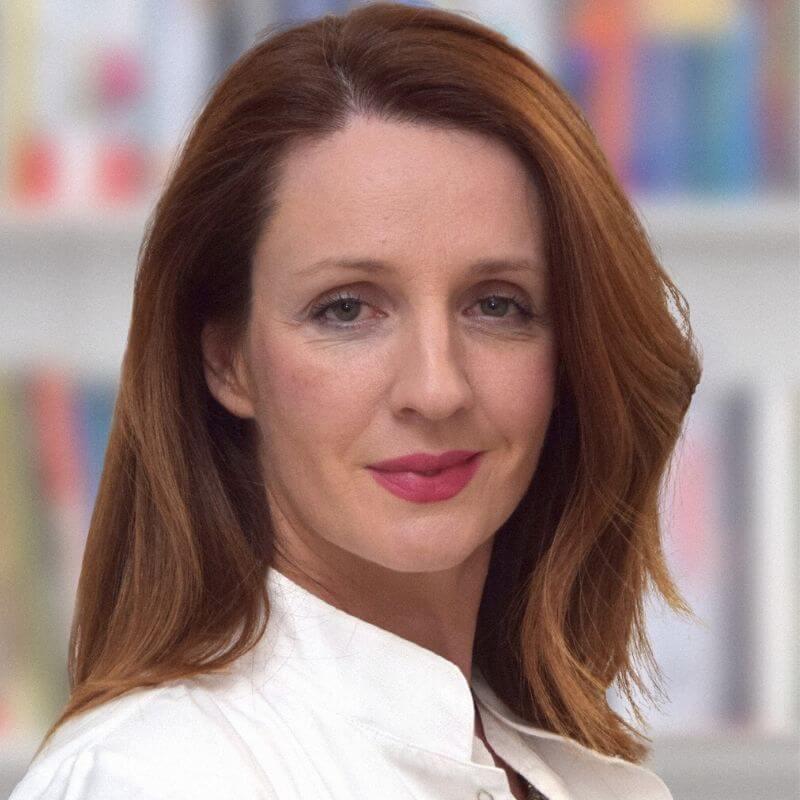 Dragana Mrdak