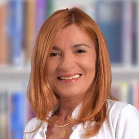 Dr Marijana Šašić je specijalista ginekologije i akušerstva iz Beograda. Bavi se i lečenjem steriliteta i vantelesnom oplodnjom. Saznajte više i zakažite pregled.
