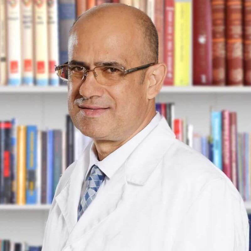Nenad Milanović