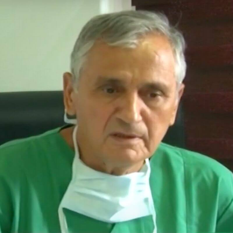 Dušan Babić