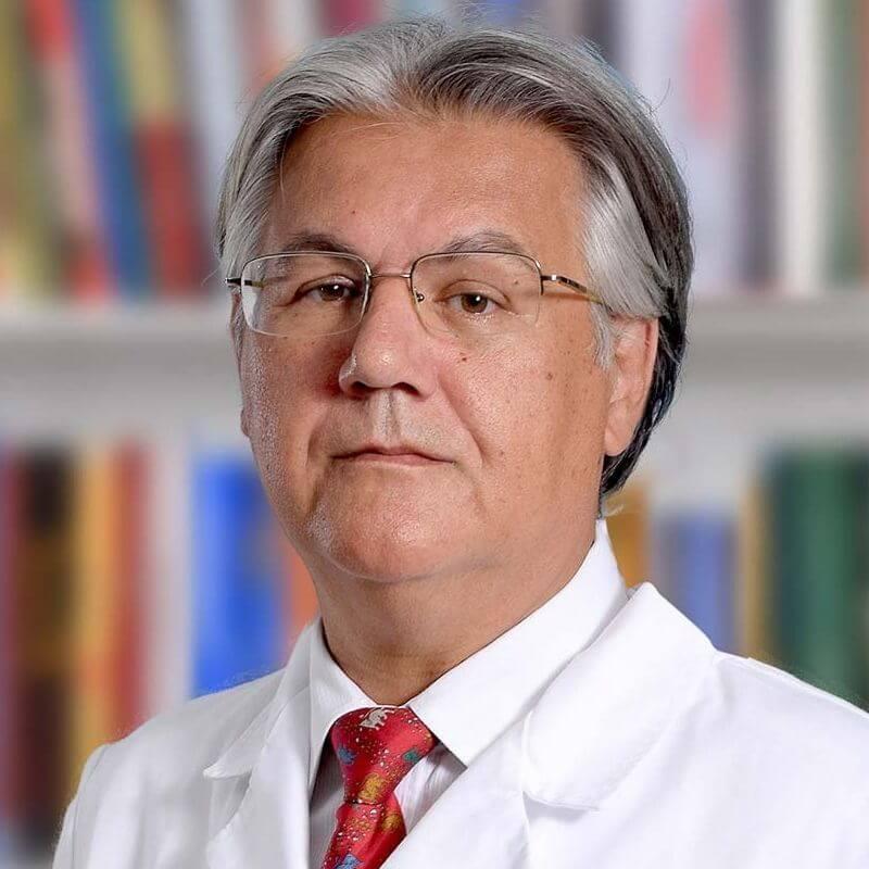 Branko Biberdžić