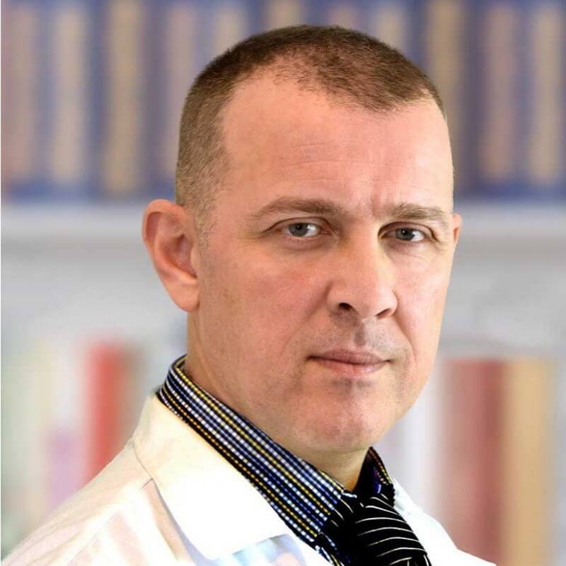 Dejan Akerman