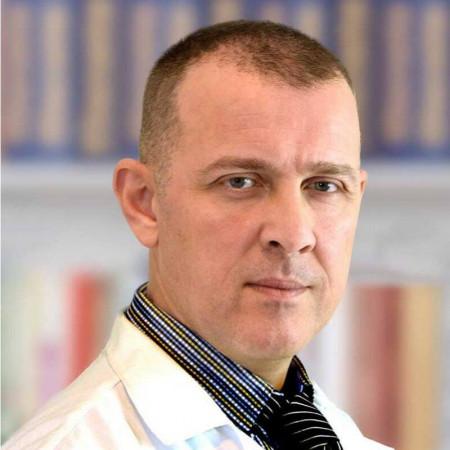 Dr Dejan Akerman je specijalista radiologije iz Beograda, konsultant iz oblasti radiologije koštano-zglobnog, mišićnog i nervnog sistema. Pročitajte više i zakažite.