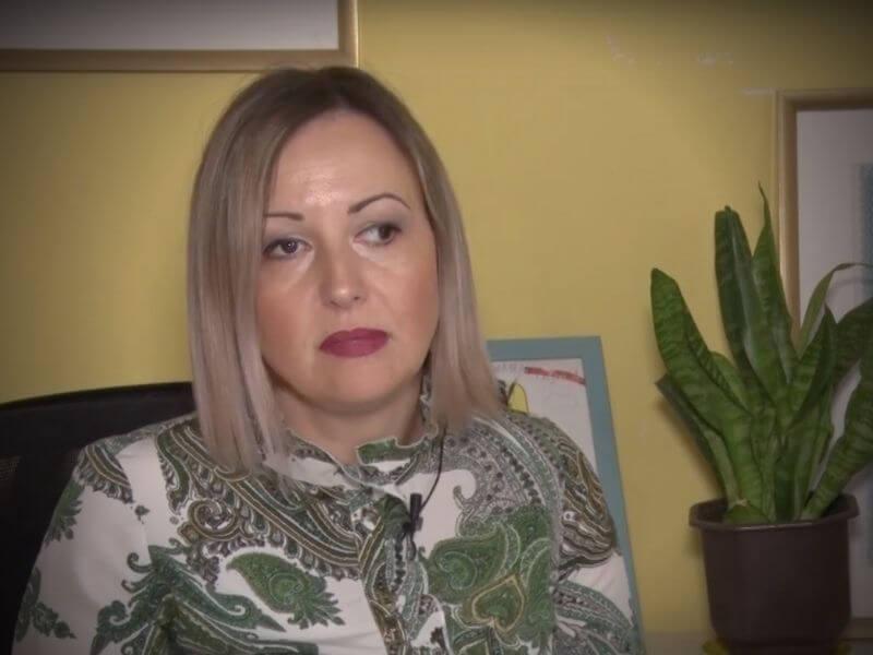 EP007: Dr Tijana Antin Pavlović, dečiji psihijatar
