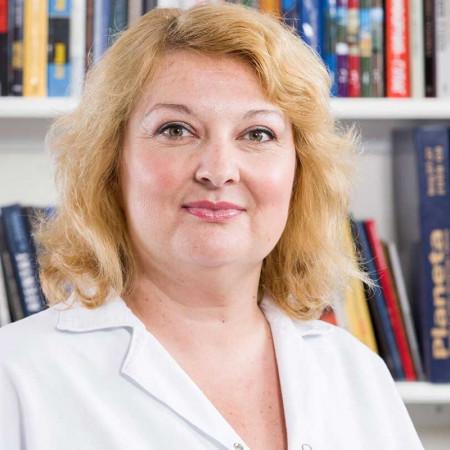 Majda Janezić, psiholog u Beogradu, sa dugim nizom godina rada na problemima dečje (razvojne) psihologije i psihopatologije. Pročitajte biografiju i zakažite pregled