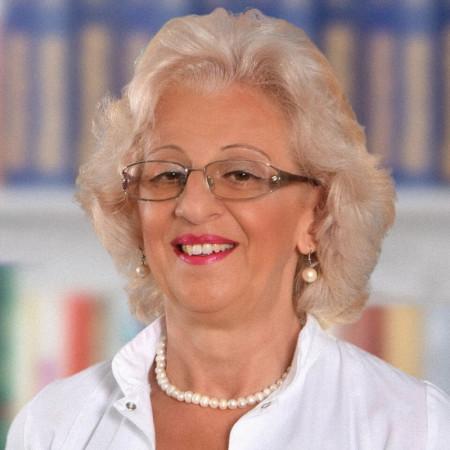 Prim. dr Mira Kiš Veljković je specijalista opšte medicine iz Beograda. Pogledajte biografiju i zakažite pregled.
