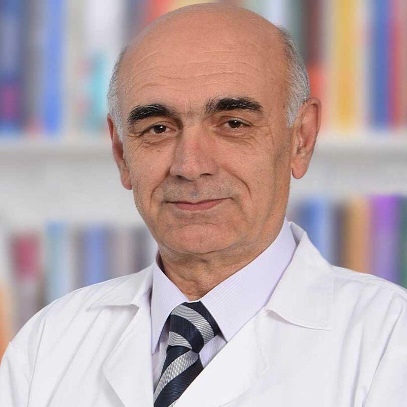 Milan Ćirković