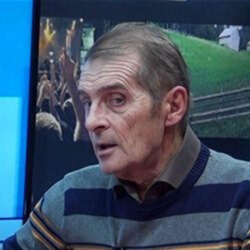 Miomir Kocić