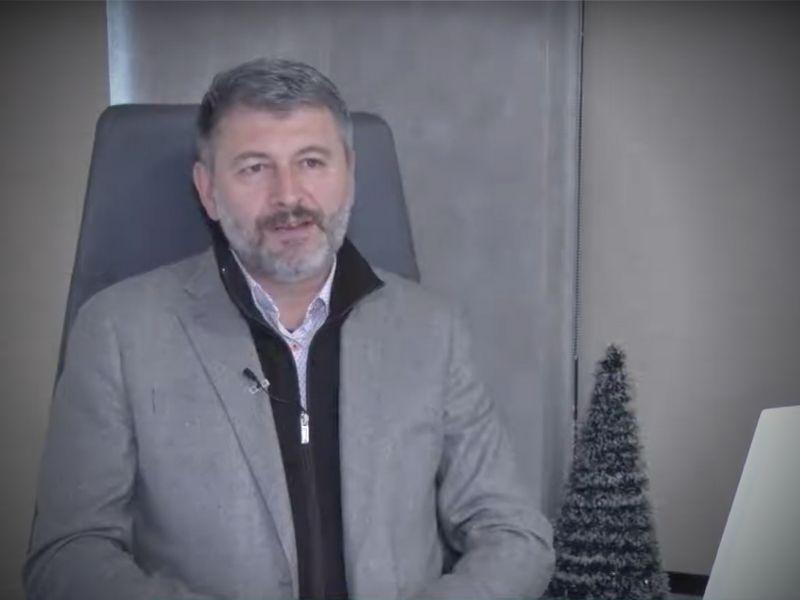 EP010:  dr Vladimir Stojiljković, plastični hirurg